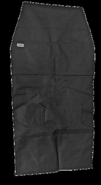Bilde av Axkid Seat protection svart