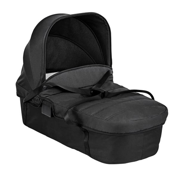 Bilde av Babyjogger City Tour 2 Bag,  Jet