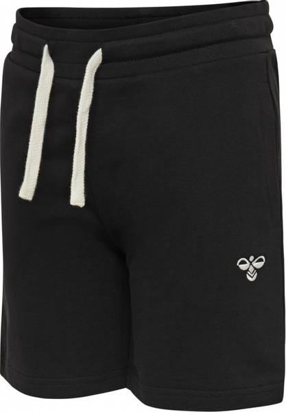 Bilde av Hummel Bassim shorts | Black