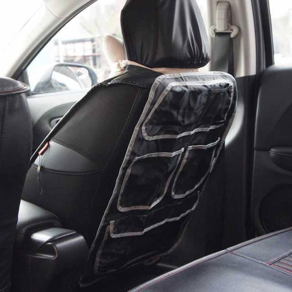 Babyboom | Bilsetebeskytter