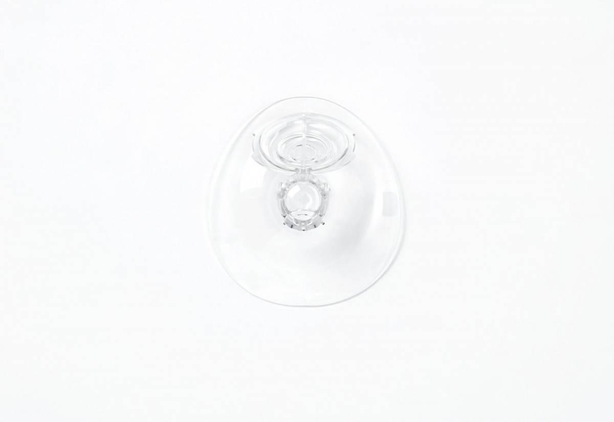 Elvie Pump Breast Shield - 28mm (2 pack)