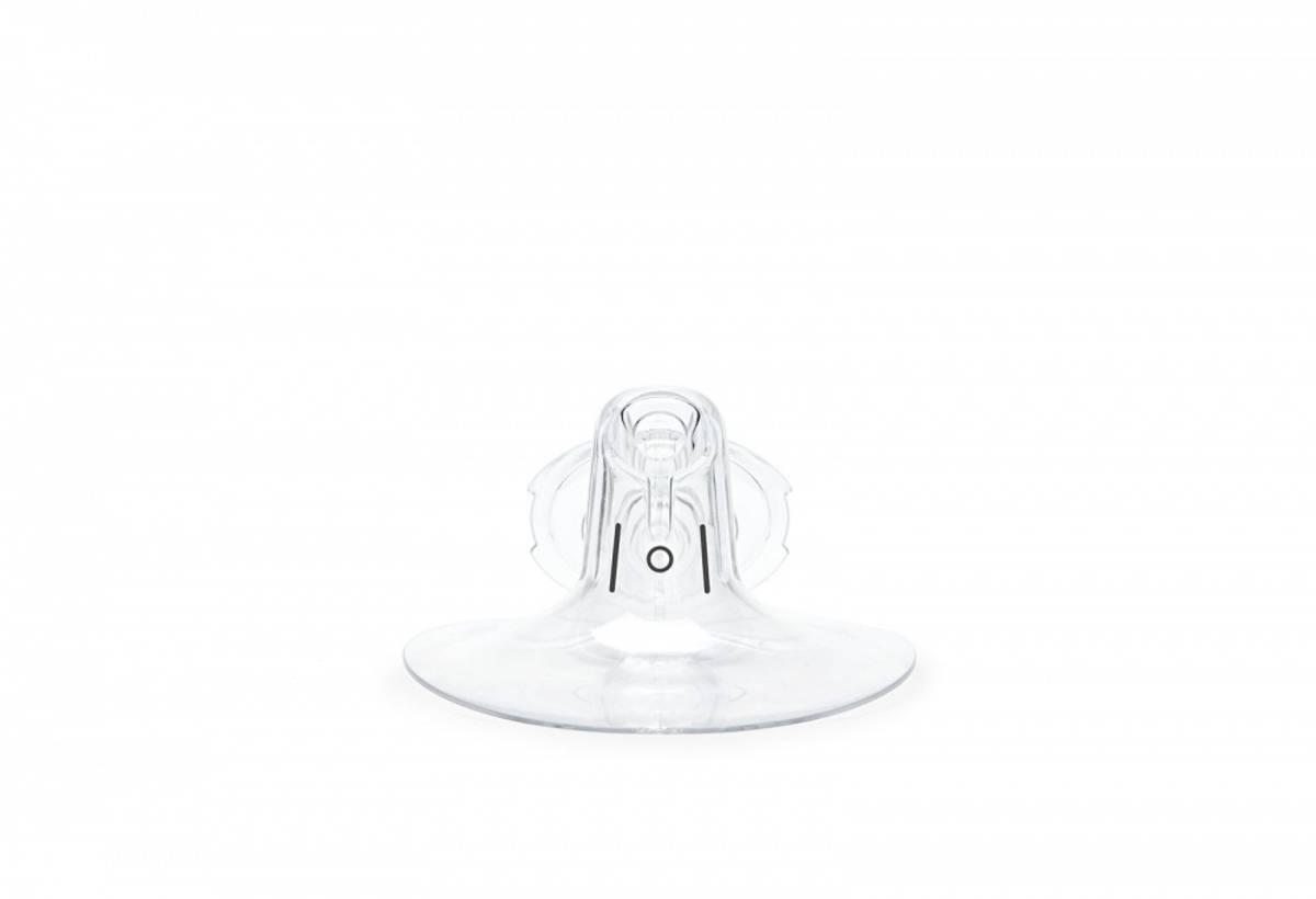 Elvie Pump Breast Shield - 24mm (2 pack)
