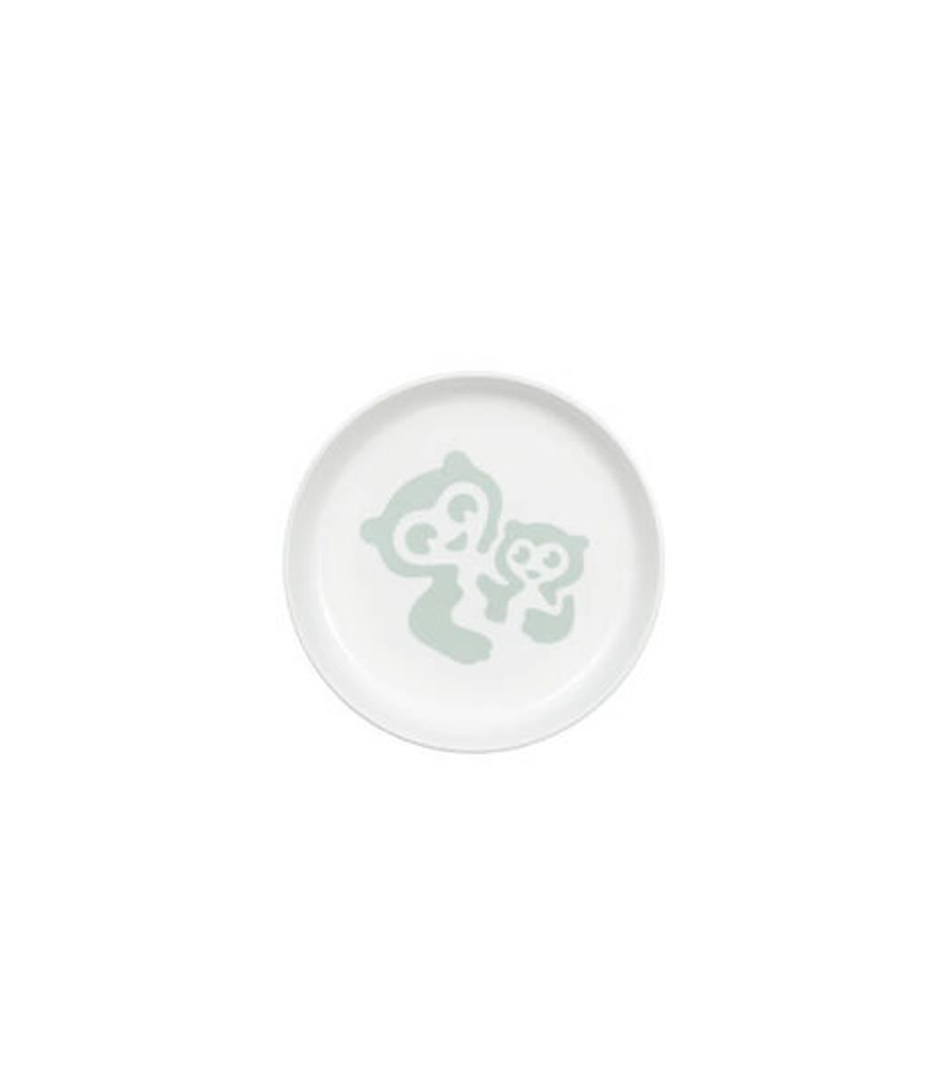 Stokke MUNCH Servise Everyday | Soft Mint