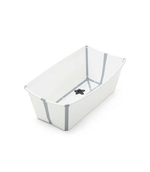 Bilde av Stokke FLEXI BATH V2 bath | White