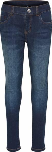 Bilde av Hummel Dream Jeans | Dark denim