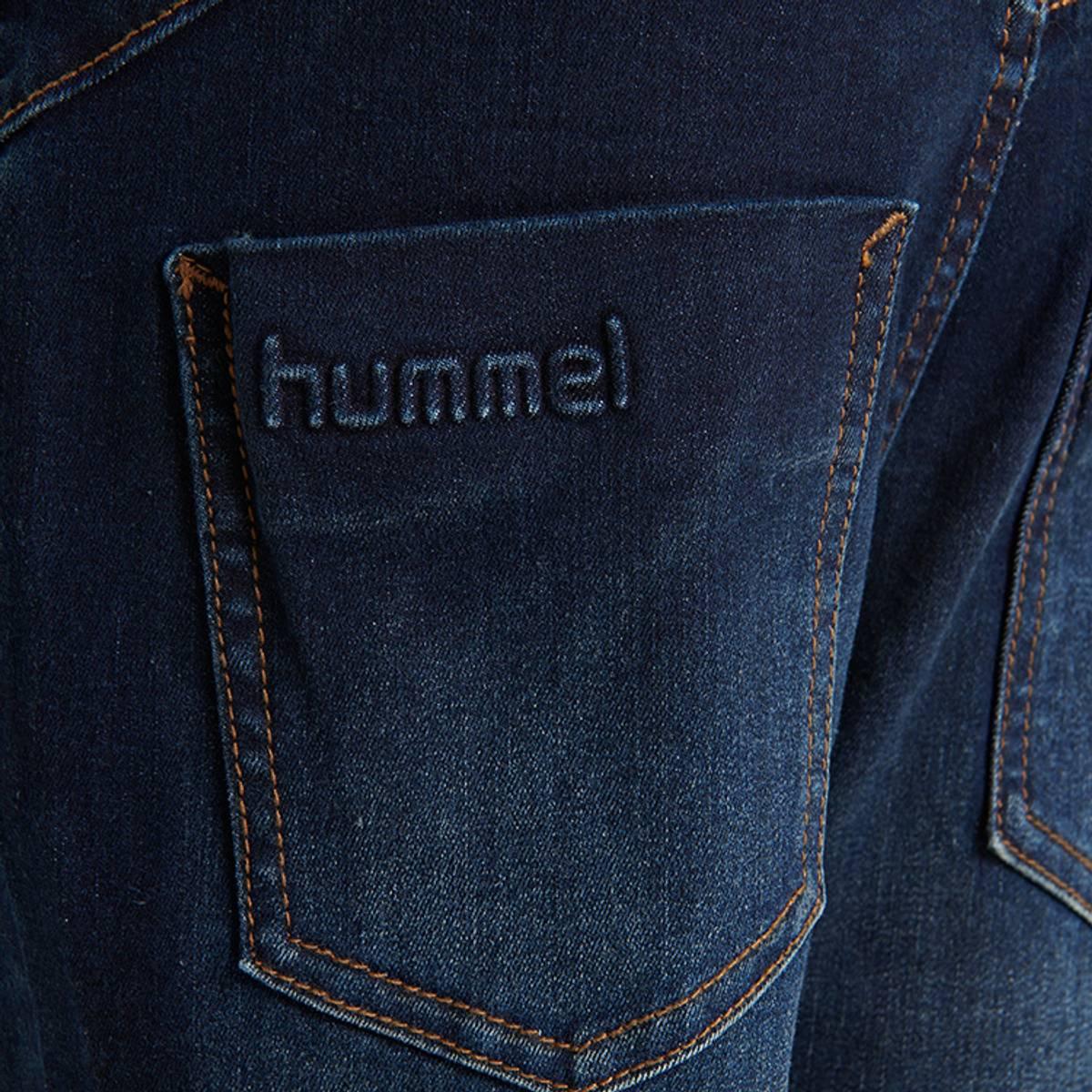 Hummel five Jeans | Dark denim
