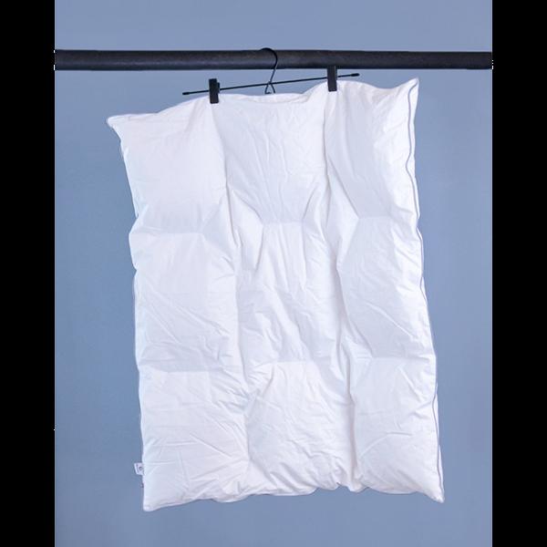 Bilde av Easygrow | Dundyne Premium | 65 x 80 cm