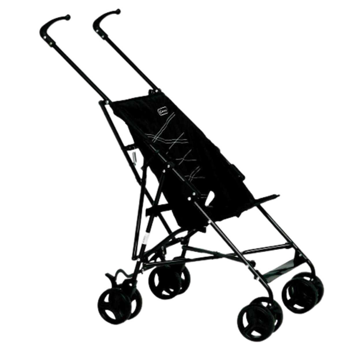Troller Trille Basic