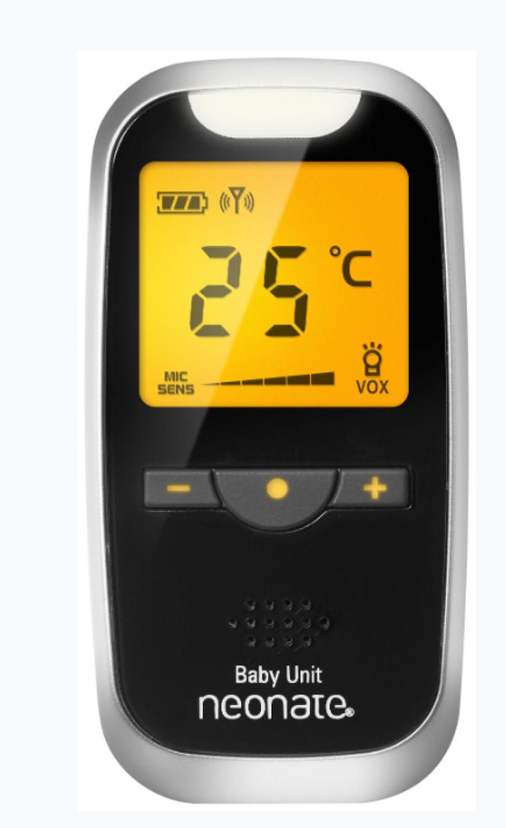 Neonate Baby Unit I BC-5800D I Ekstra enhet