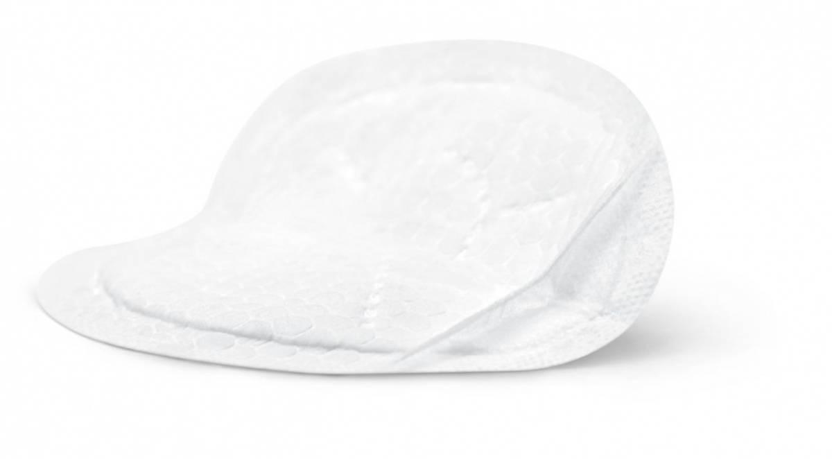 Medela Ultra thin ammeinnlegg for engangsbruk 30pk