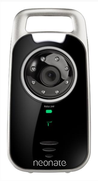 Bilde av Neonate Ekstra enhet I Kamera babycall BC-8000DV