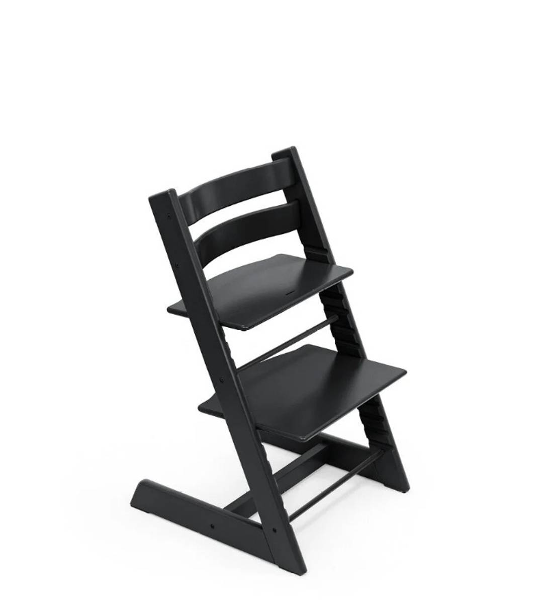 Stokke TRIPP TRAPP Stol | Black