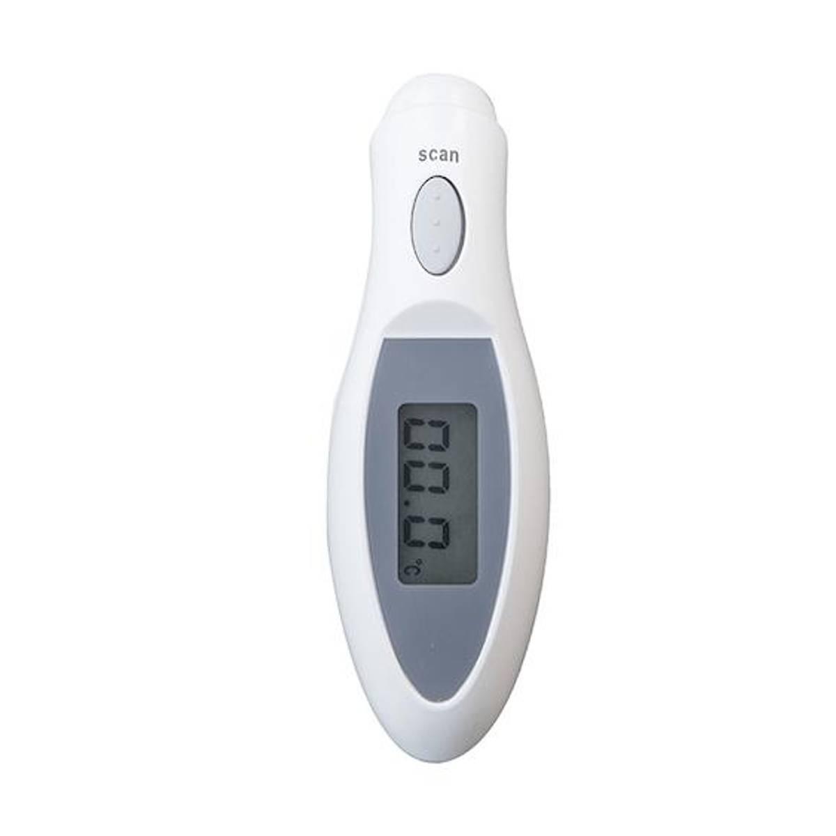 Kaxholmen Infrarød Termometer