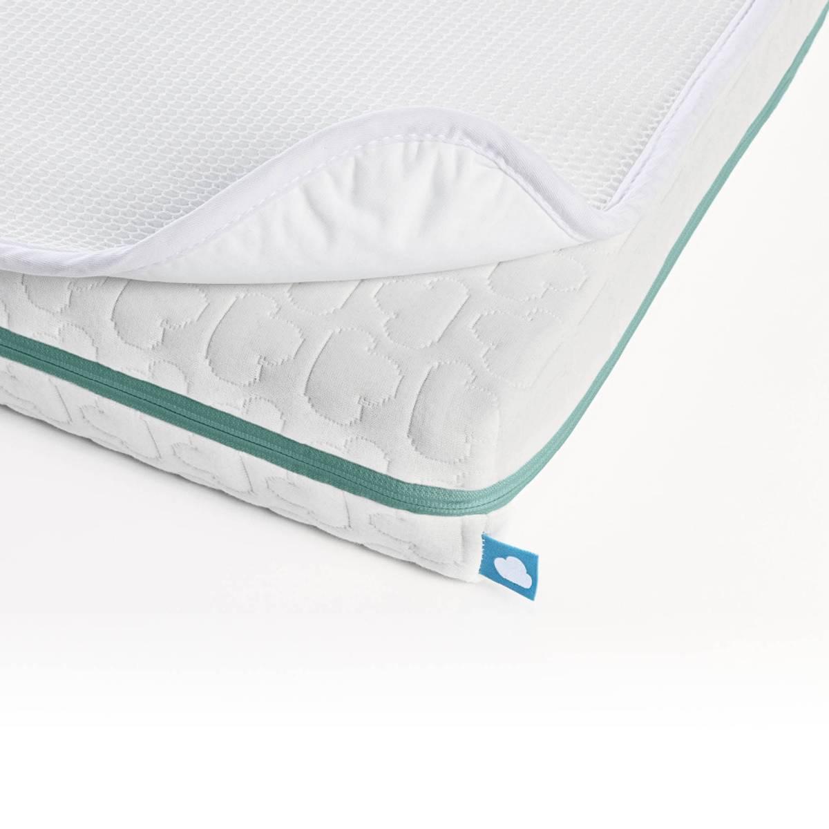 Aerosleep | Safe Pack Ecolution | 60x120