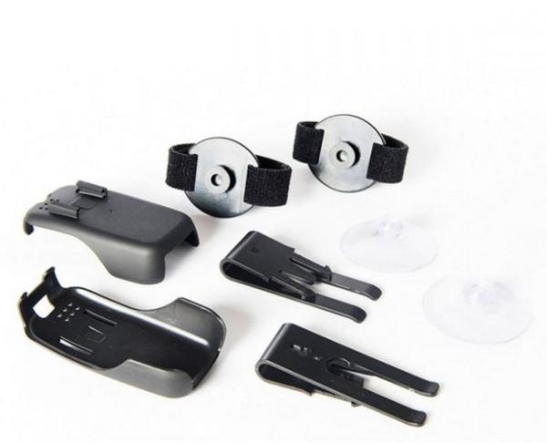 Bilde av Neonate Mounting Kit, BC-6x00D
