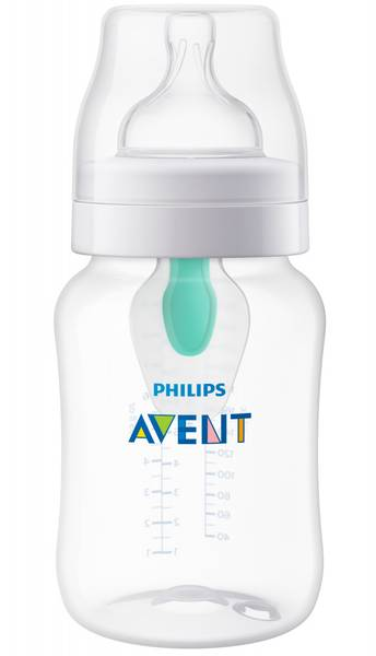 Bilde av Philips Avent | Anti Colic | Air Free | Flaske 260ml