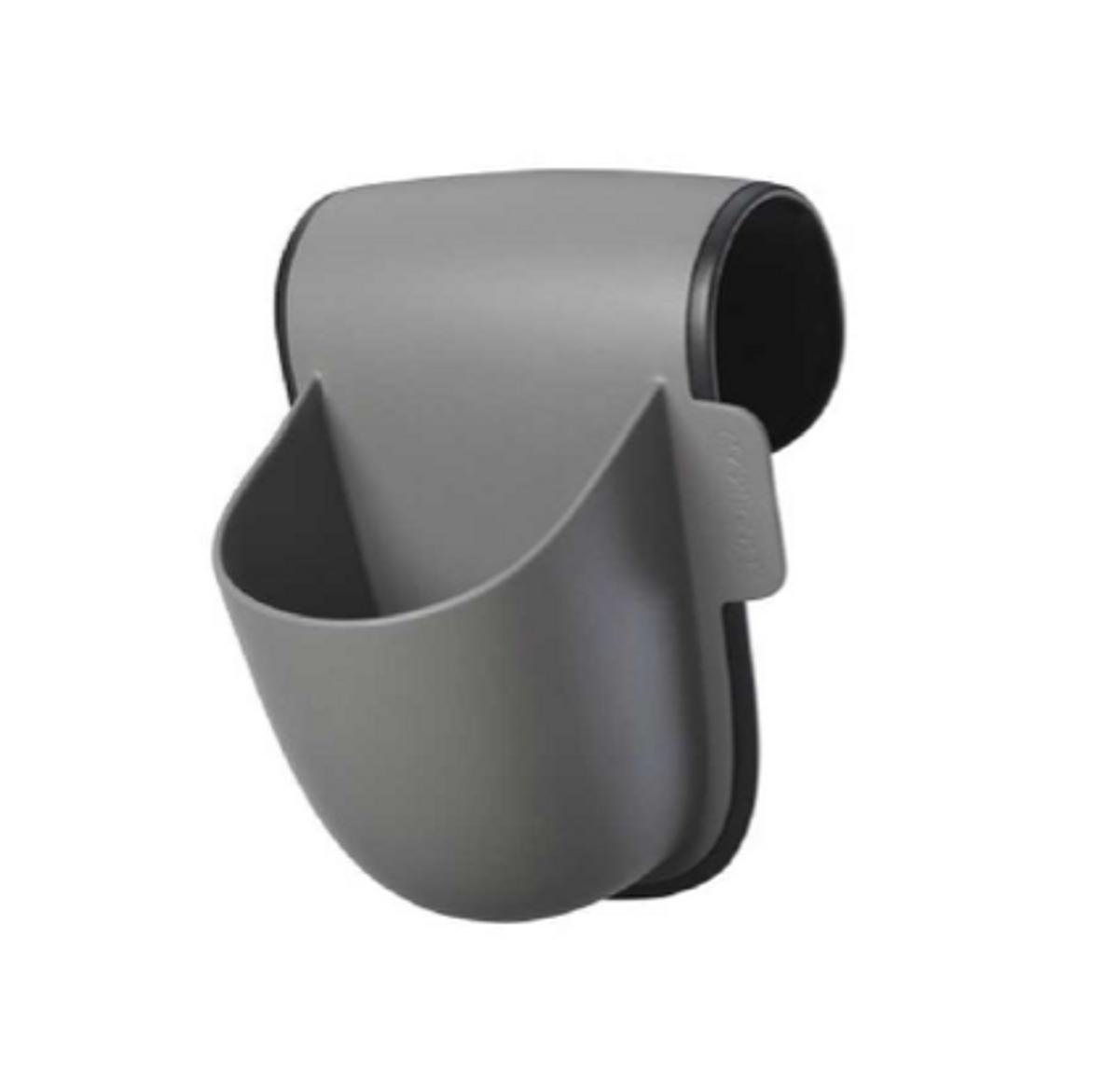 Maxi Cosi Universal Holder   Grey