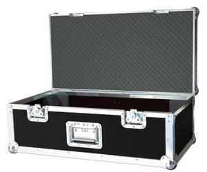 Bilde av Acoustic 370 Topp - Flightcase