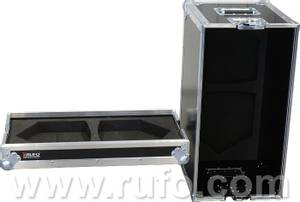 Bilde av L-Acoustics 8XT - Flightcase