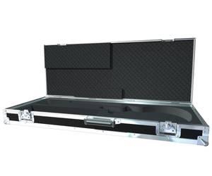 Bilde av ESP Custom Shop - Flightcase