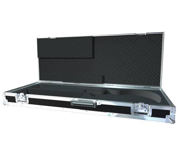 ESP Custom Shop - Flightcase
