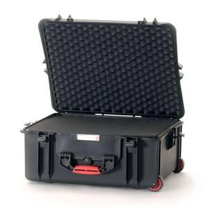 Bilde av HPRC 2700 Koffert m/plukkskum &