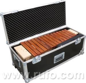 Bilde av Flightcase for xylophone