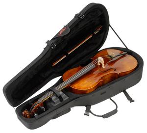 Bilde av SKB Softcase til Cello