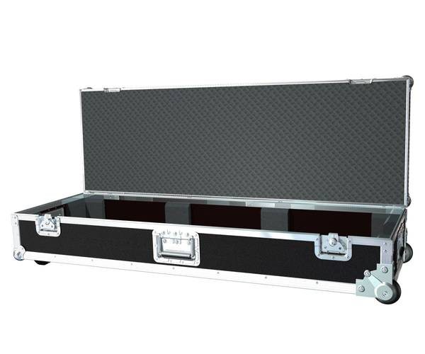 Hohner Clavinet D6 - Flightcase