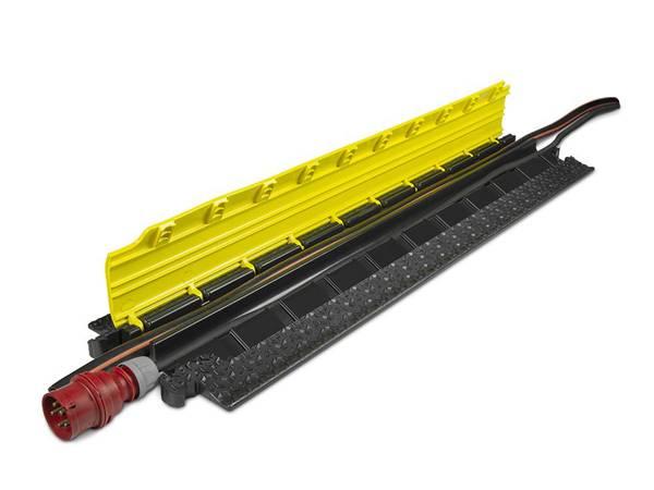 Defender Micro 2 - Kabelbeskytter