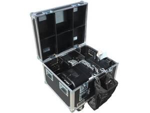Bilde av Lodestar Model L 1000kg -