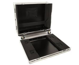 Bilde av Yamaha CL3 - Flightcase