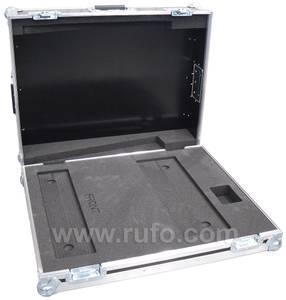 Bilde av Yamaha MG206C USB - Flightcase