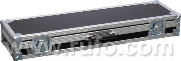 Gretsch Electromatic G5715 - Flightcase