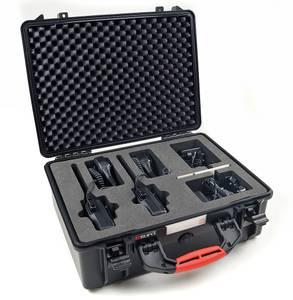 Bilde av HPRC Koffert til ICOM IC-F3002