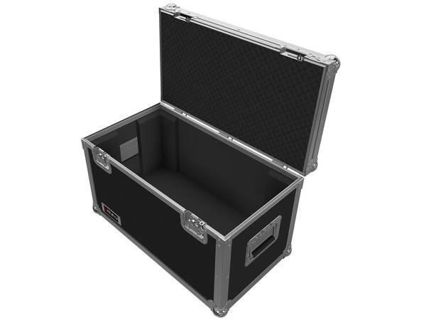 Hiwatt Custom Hiwatt SA20 - Flightcase