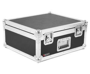 Bilde av Panasonic PT-EZ580 - Flightcase