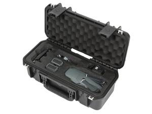 Bilde av SKB iSeries 1706-6 Koffert til DJI