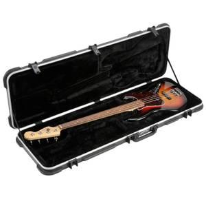 Bilde av SKB Koffert til Jazzbass og