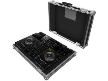 DJ FLIGHTCASE
