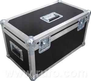 Bilde av VOX AC50 - Flightcase