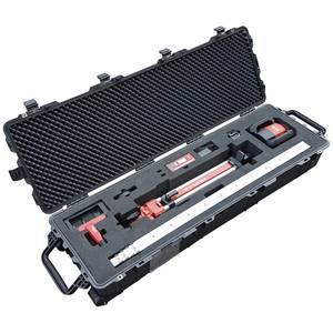 Bilde av Koffert til Hilti PR 2-HS laser