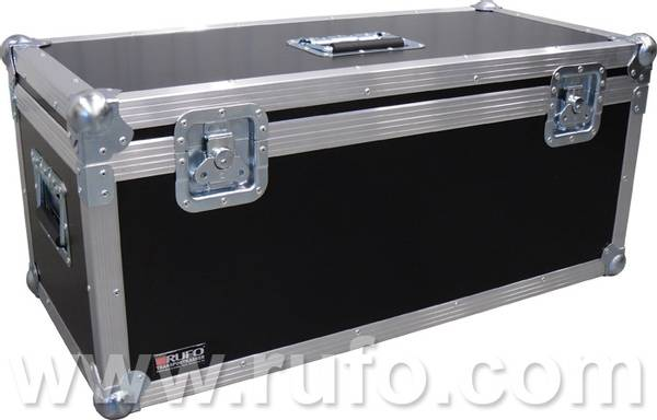 Engl Special Edition E670 - Flightcase
