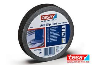Bilde av Tesa 60950 Antiskli-tape 25 mm