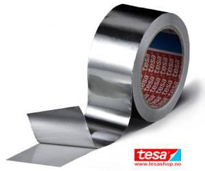 Bilde av Tesa 50565 Alutape 38 mm