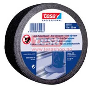 Bilde av Tesa 60950 Antiskli-tape 50 mm