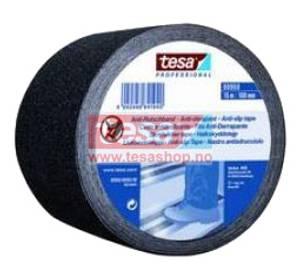 Bilde av Tesa 60950 Antiskli-tape 100 mm
