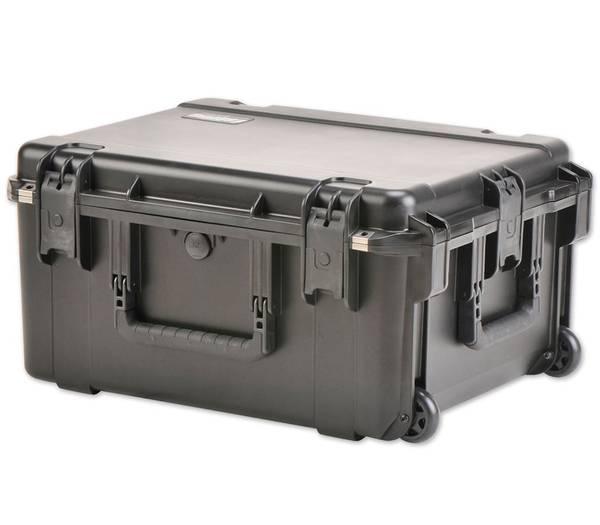 SKB iSeries 2217-10 m/Multilagsskum