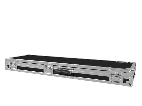 Warwick Thumb NT - Flightcase