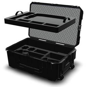 Bilde av Koffert til HTC Vive & Leap Motion
